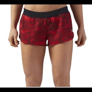 Reebok Crossfit Training Shorts
